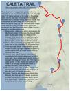 Print Map Caleta Color Thumb
