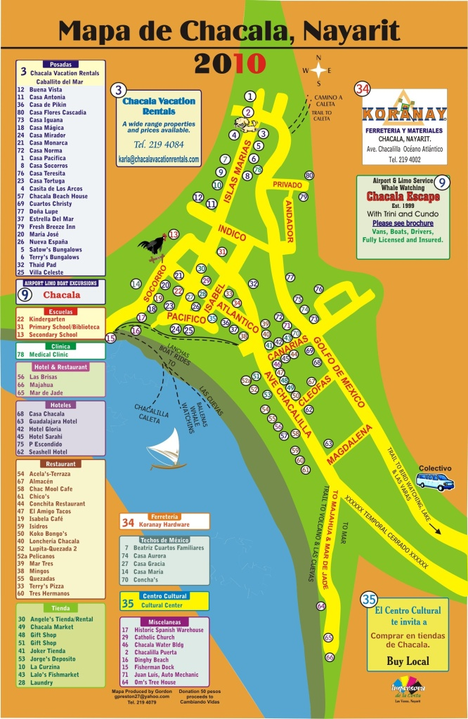 2010 Chacala Map small file 666x1024