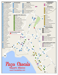 Chacala Map-Print-Map-200-px